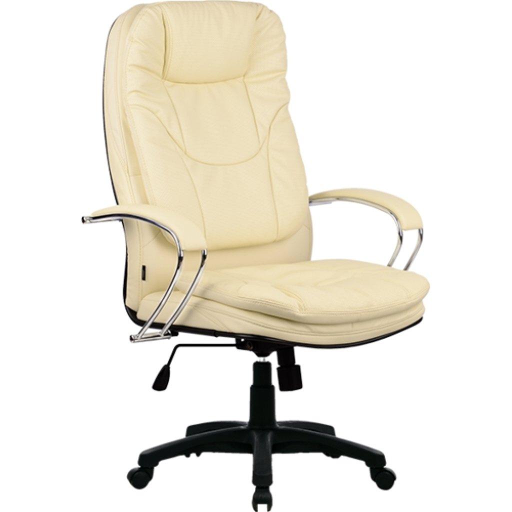 Офисные кресла: Кресло LK-11 PL в АРТ-МЕБЕЛЬ НН