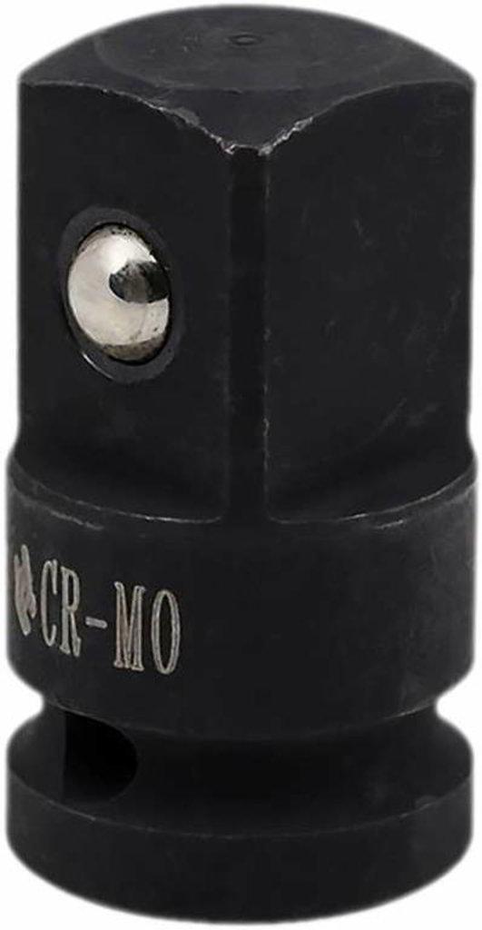 """Прочее MASTER: CS-12.40.34 адаптер ударный 1/2""""х3/4"""" в Арсенал, магазин, ИП Соколов В.Л."""