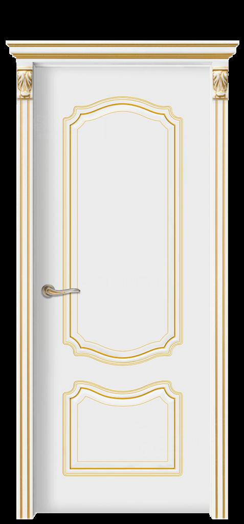 Межкомнатные двери: Двери OSTIUM Коллекция VENECIA в Двери в Тюмени, межкомнатные двери, входные двери