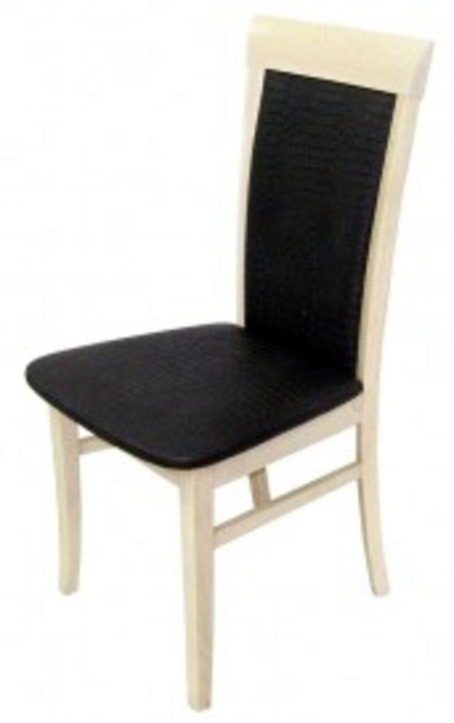 Стулья, кресла, для бара и ресторана: Стул SBEK в АРТ-МЕБЕЛЬ НН