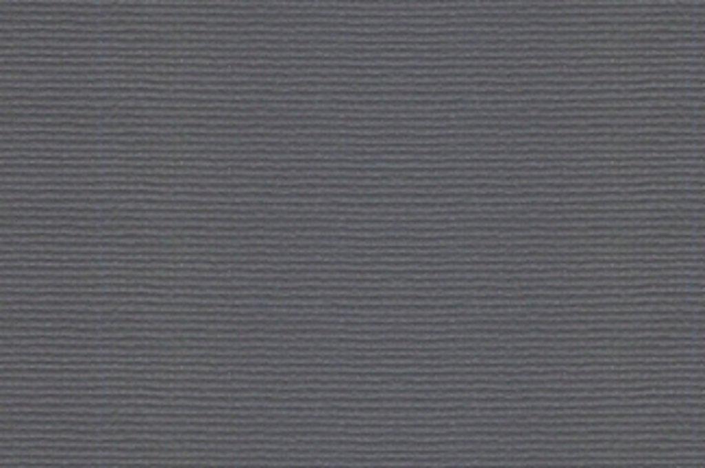 "Мебельная фурнитура ""НОВИНКИ"": Коврик 480х1620мм, ПВХ 1.2мм, орион серый в МебельСтрой"