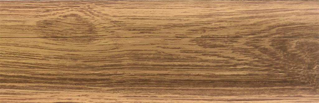 Плинтуса напольные: Плинтус с К/К RICO № 83 дуб небраска /40 в Мир Потолков
