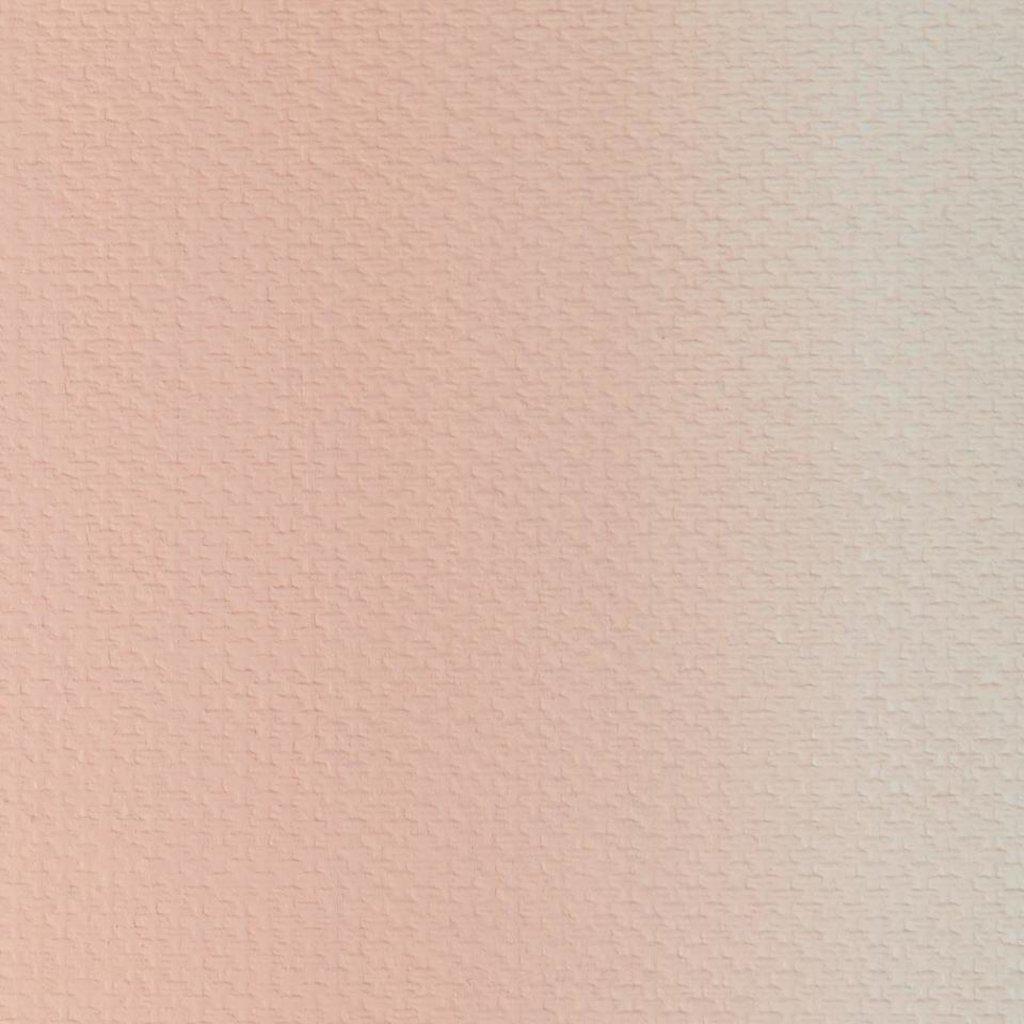 """МАСТЕР-КЛАСС: Краска масляная """"МАСТЕР-КЛАСС""""  неаполитанская розовая 46мл в Шедевр, художественный салон"""