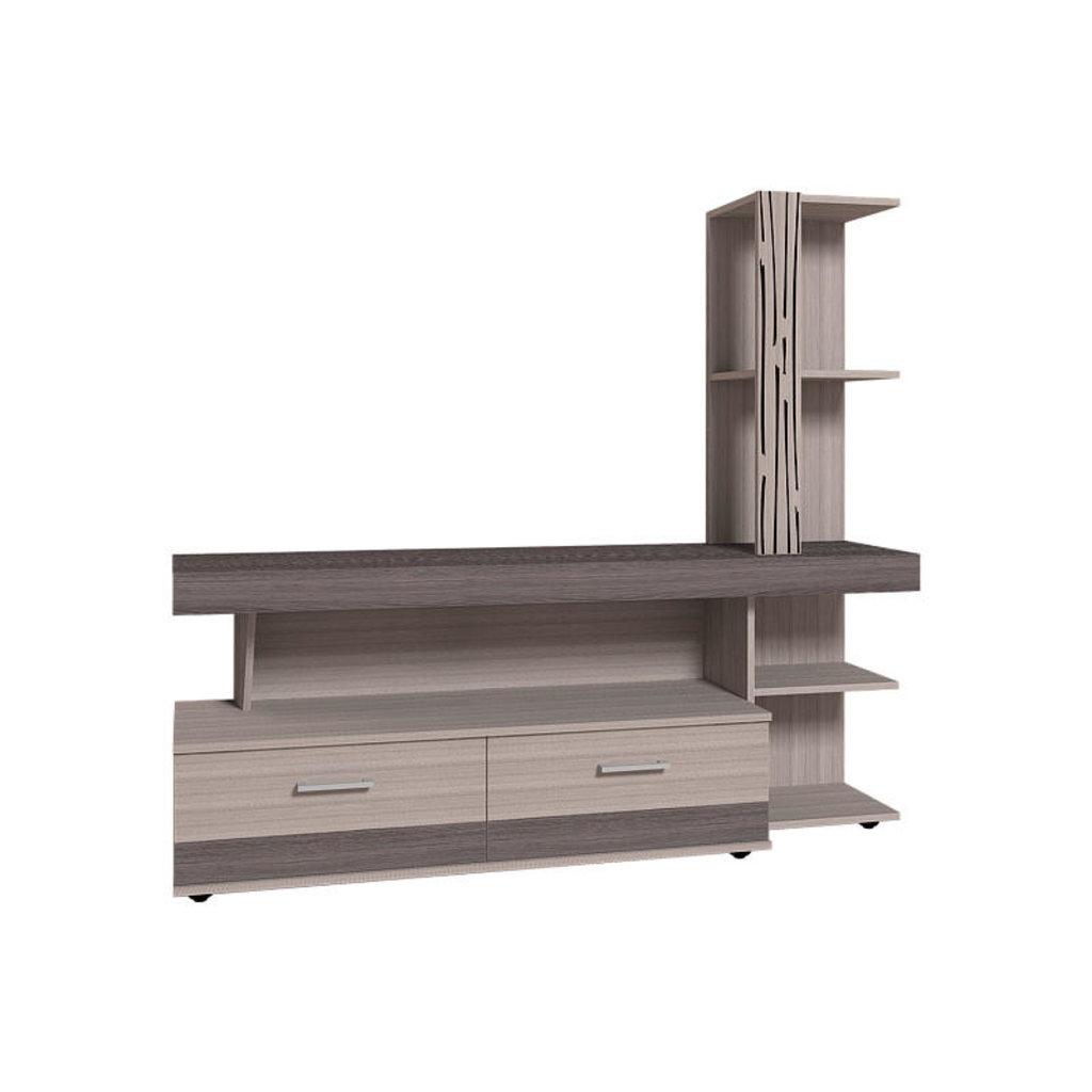 Шкафы, общие: Шкаф МЦН Maiolica 1 в Стильная мебель