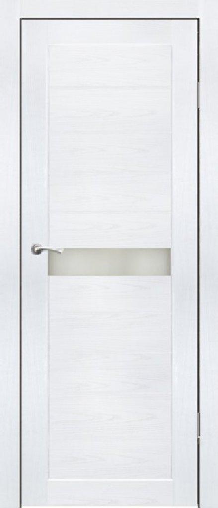 Двери Тк ВИП: Примо в Салон дверей Доминго Ноябрьск