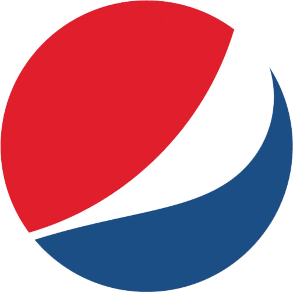 Холодные напитки: Pepsi в Tesla Burger Тюмень
