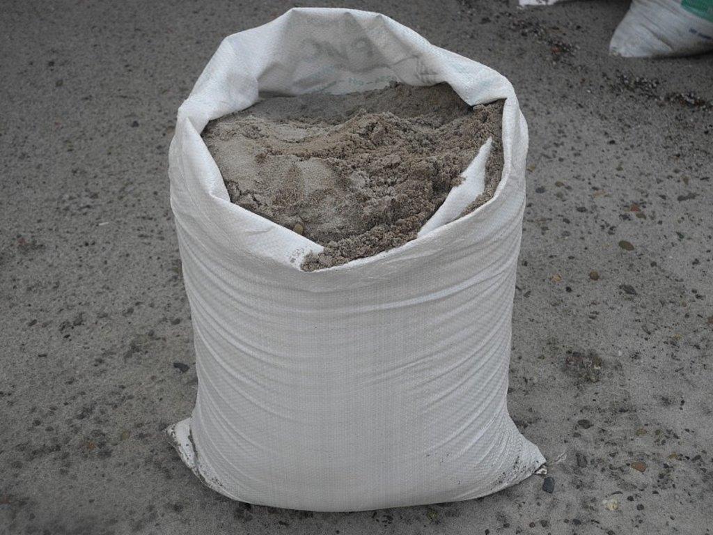 Цемент: Цемент М400 (50кг). Уценка. в 100 пудов