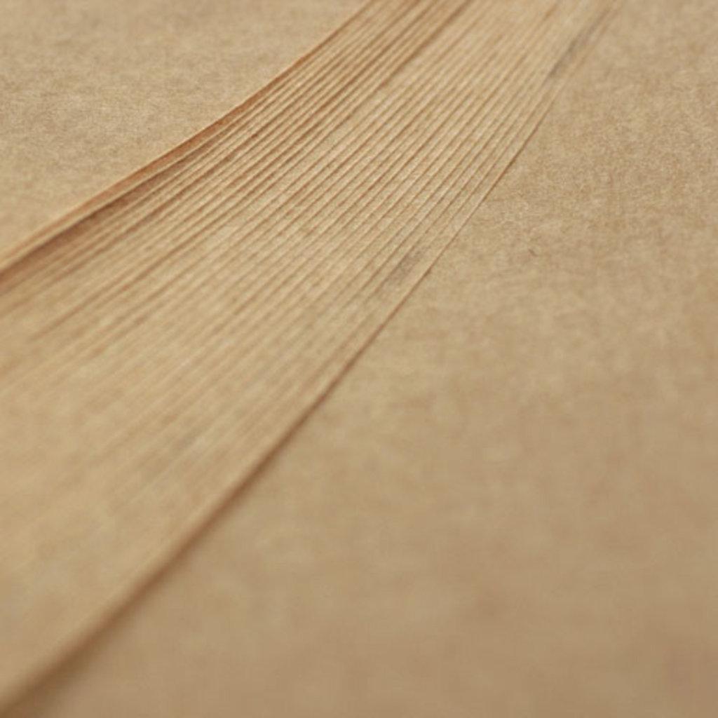"""Бумага крафт: Бумага Крафт """"Сонет"""" А3, 78г/м2, 1л в Шедевр, художественный салон"""