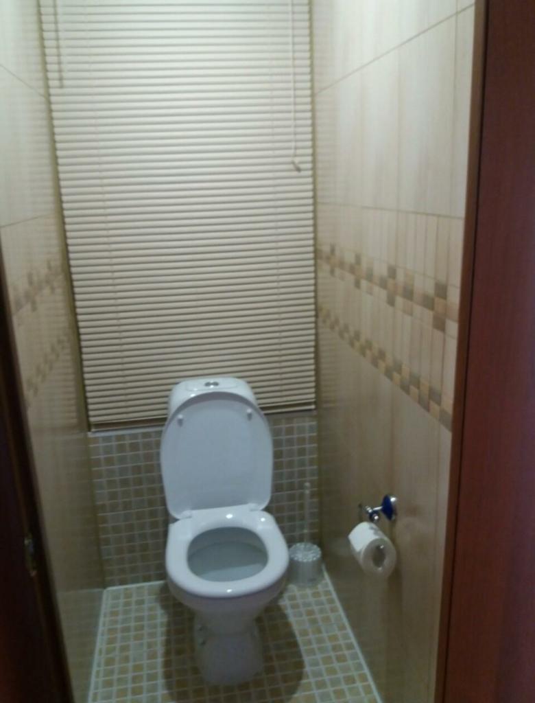 3-комн. квартиры: г.Орск пр.Ленина д.78а в Эверест