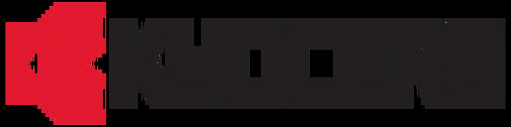 Заправка картриджей Kyocera: Заправка картриджа Kyocera KM-2050 (TK-410) в PrintOff