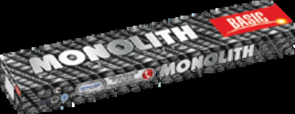 Сварочные электроды: Электроды УОНИ-13/55 Плазма TM Monolith в ОБиС, ООО