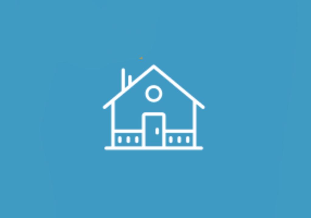 Бурение скважин на воду: Бурение скважины тариф «Стандарт» в Аквамарин, бурение скважин на воду в Вологде