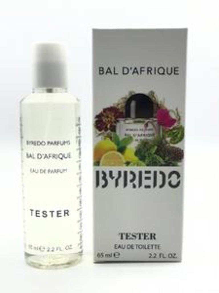 Byredo (Байредо): Мини парфюм Byredo Bal d'Afrique 65мл в Мой флакон