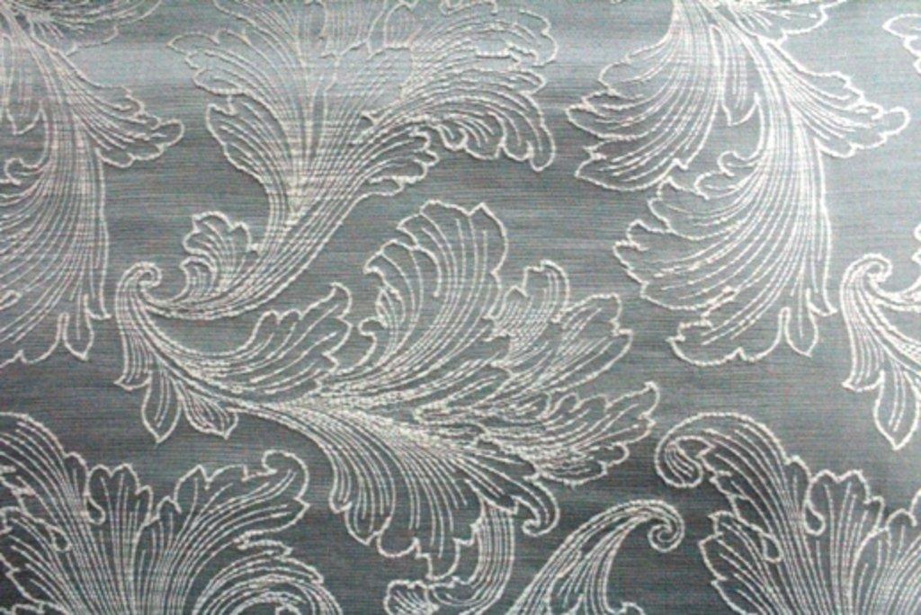 Портьерные ткани: Florange в Салон штор, Виссон
