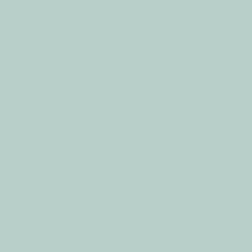 Бумага для пастели LANA: LANA Бумага для пастели,160г, 21х29,7, небесно-голубой, 1л. в Шедевр, художественный салон