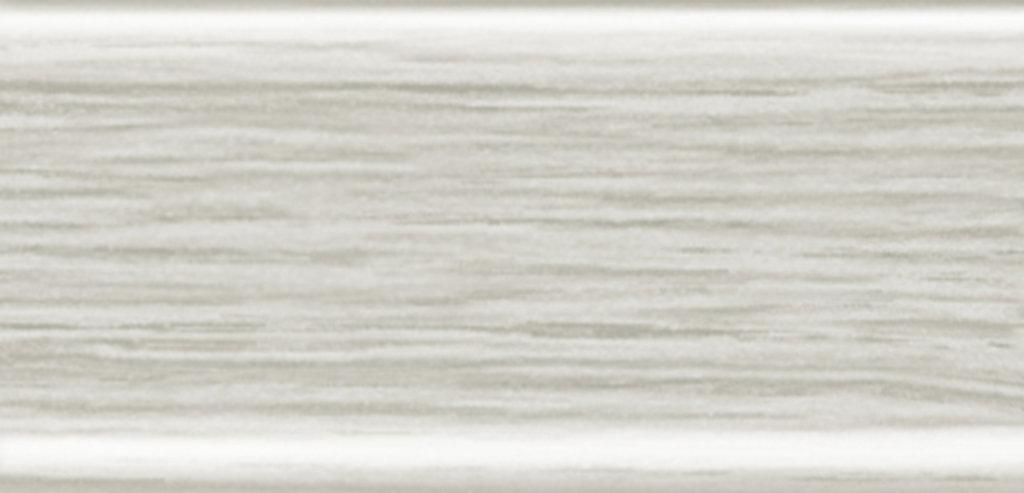 Плинтуса напольные: Плинтус Rico Leo № 112 ясень серый /40 в Мир Потолков