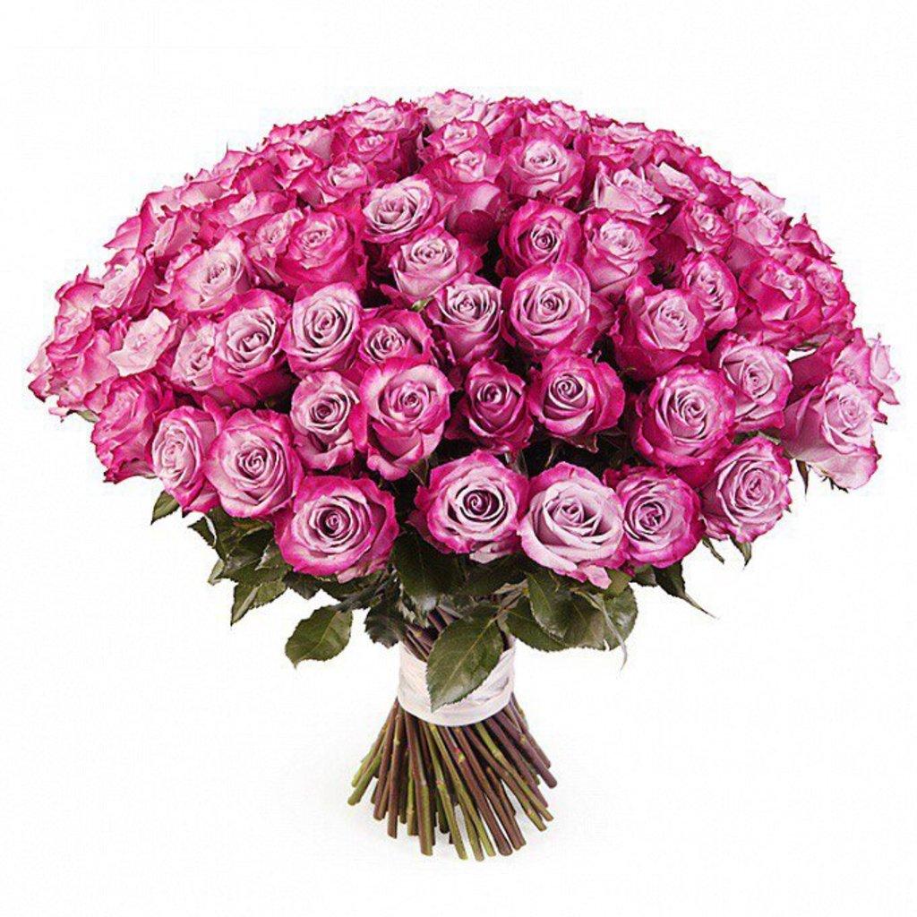 Букеты: Букет № 19 в Николь, магазины цветов