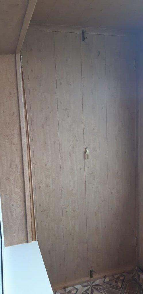2-комн. квартира: 2-комнатная квартира улица Раахе 60 в Перспектива, АН