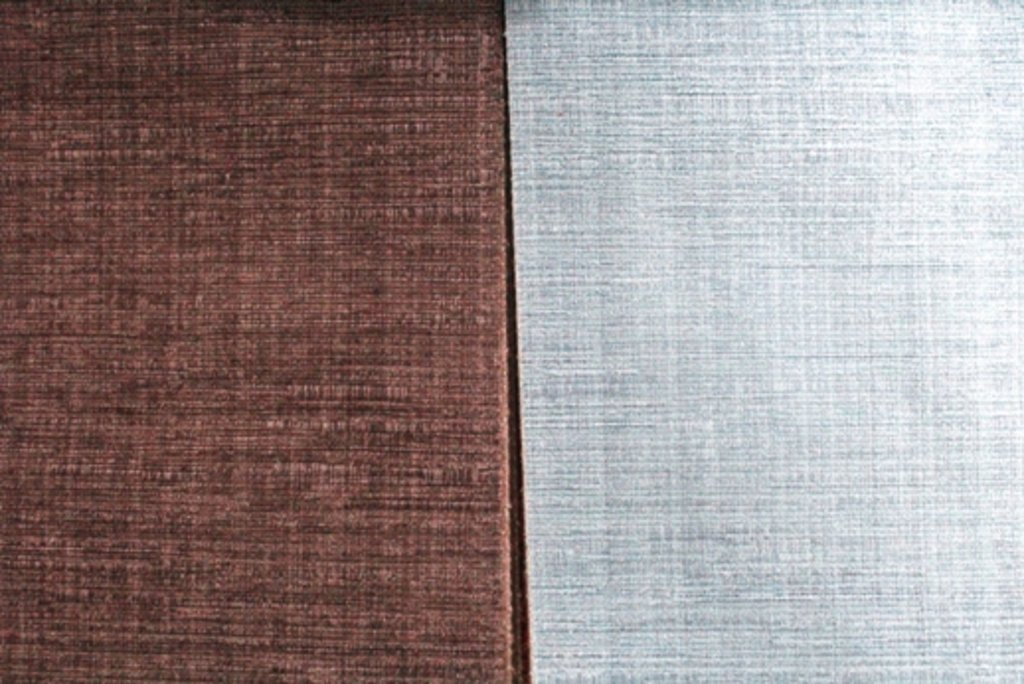 Портьерные ткани: Raville в Салон штор, Виссон