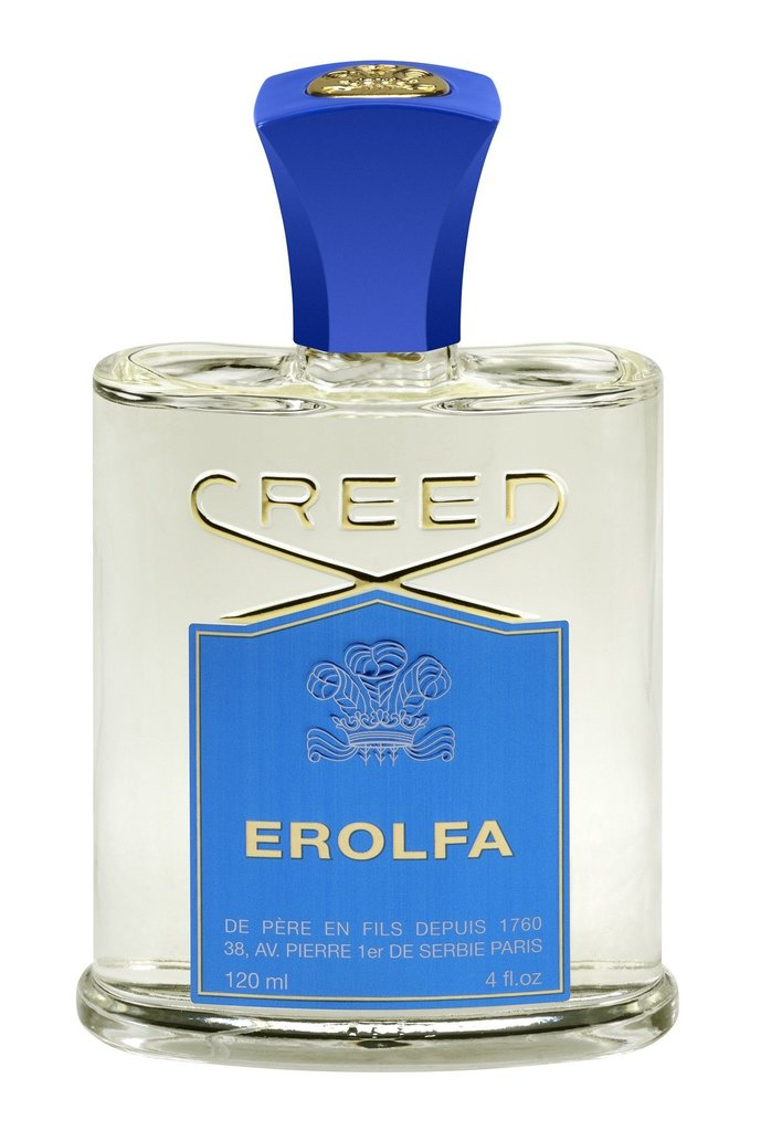 Creed (Крид): Creed Erolfa (Крид Эролфа) edp 120ml в Мой флакон