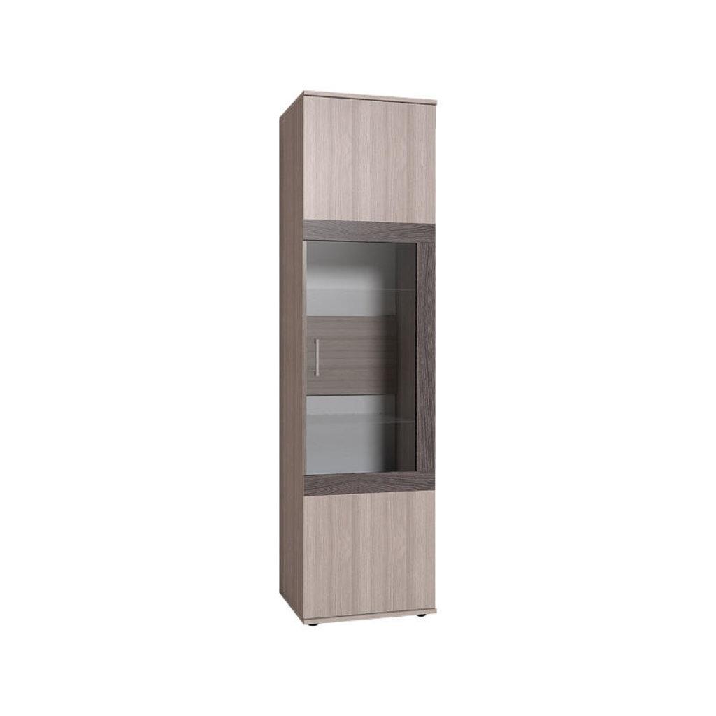 Буфеты и серванты: Шкаф для посуды Maiolica 13 в Стильная мебель