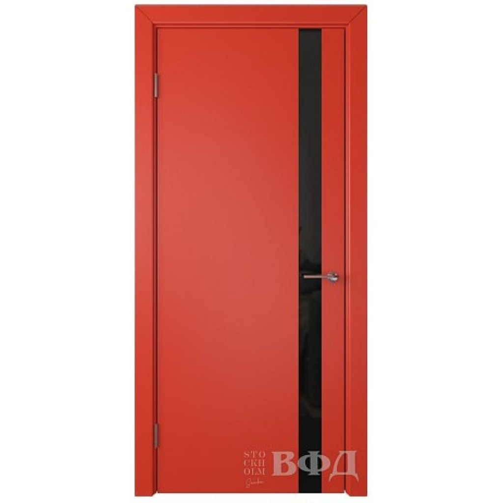 Межкомнатные двери: Дверь Ньюта ДО / ДГ Коллекция STOCKHOLM в Двери в Тюмени, межкомнатные двери, входные двери