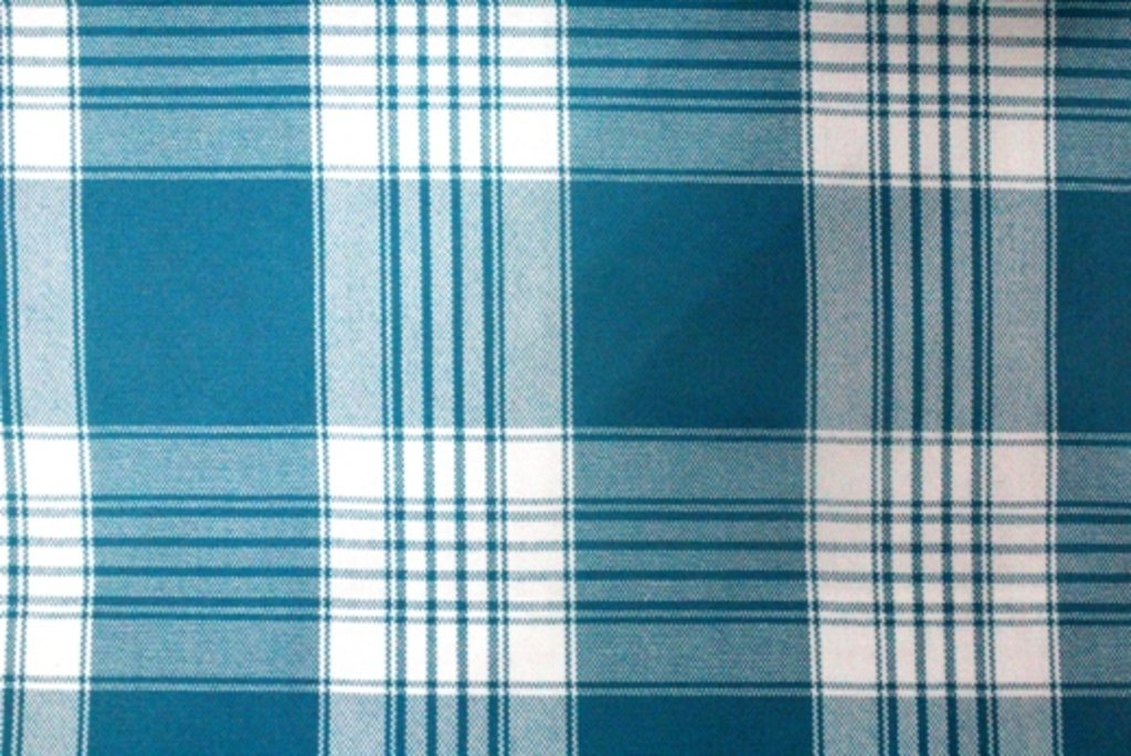 Портьерные ткани: Legenda 1307 в Салон штор, Виссон