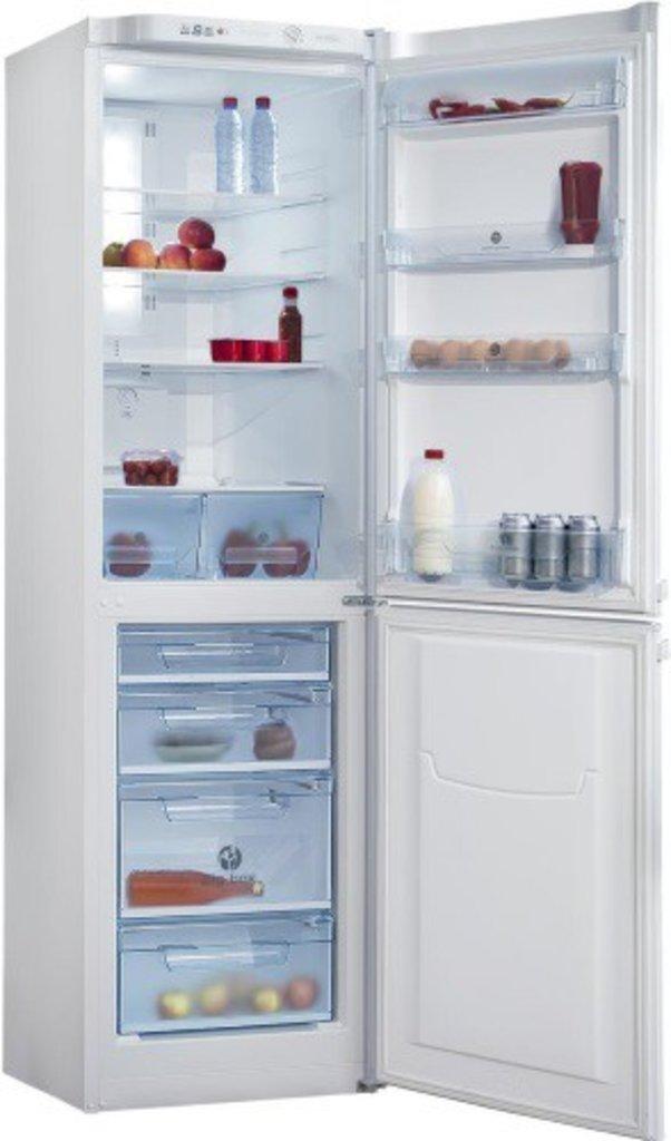 Холодильники: Холодильник Позис RK FNF-172 в Техномед, ООО
