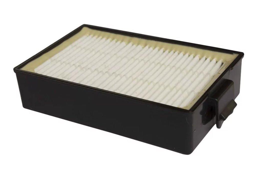Запчасти для пылесосов: HEPA Фильтр для пылесоса Samsung (Самсунг) DJ97-00339B в АНС ПРОЕКТ, ООО, Сервисный центр