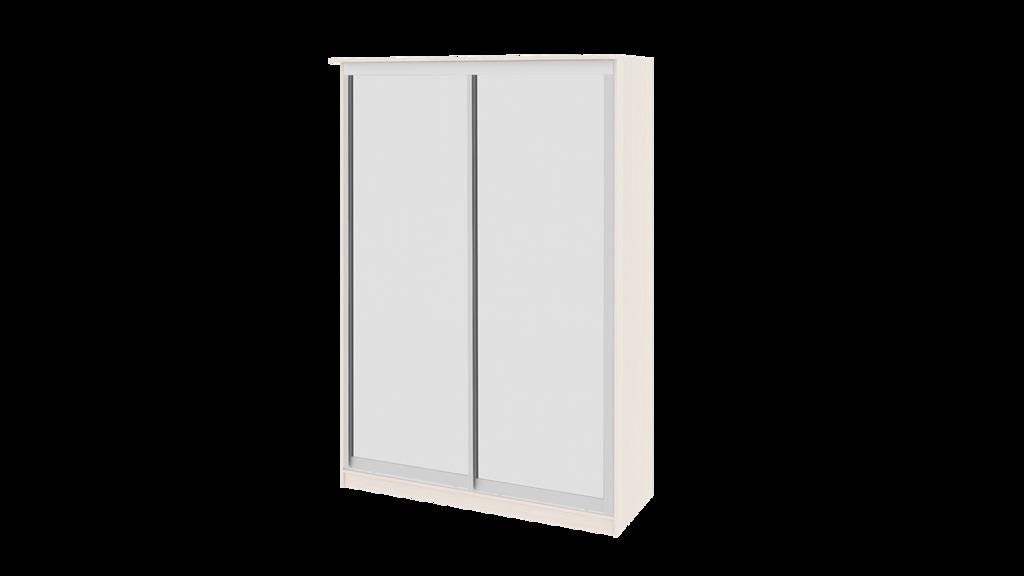 Шкафы-купе: Бланко в Студия Мебели