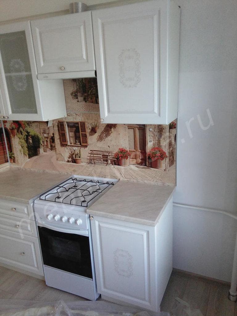 Кухни: Кухня Александра в Vesa