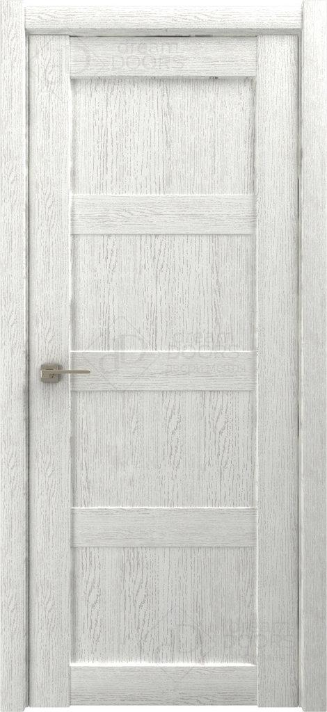 Двери Дрим Дорз: 09 Серия GRANDE.  Модель G-12. Дрим Дорз в Двери в Тюмени, межкомнатные двери, входные двери