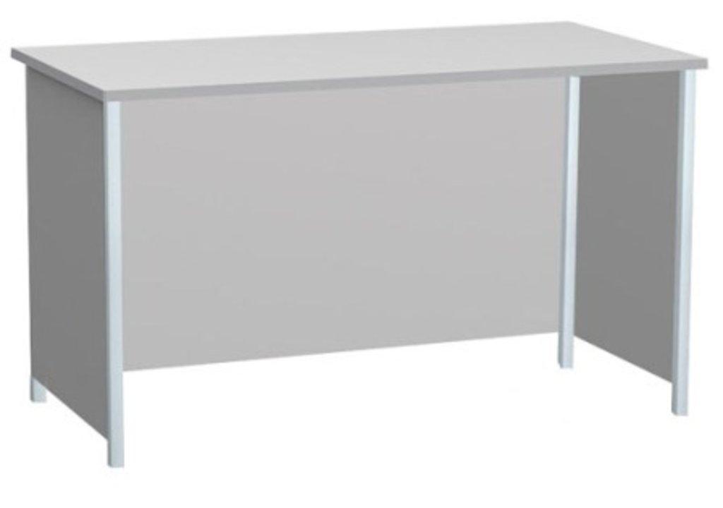 Стол лабораторный: Стол лабораторный СЛК-Л-04 в Техномед, ООО