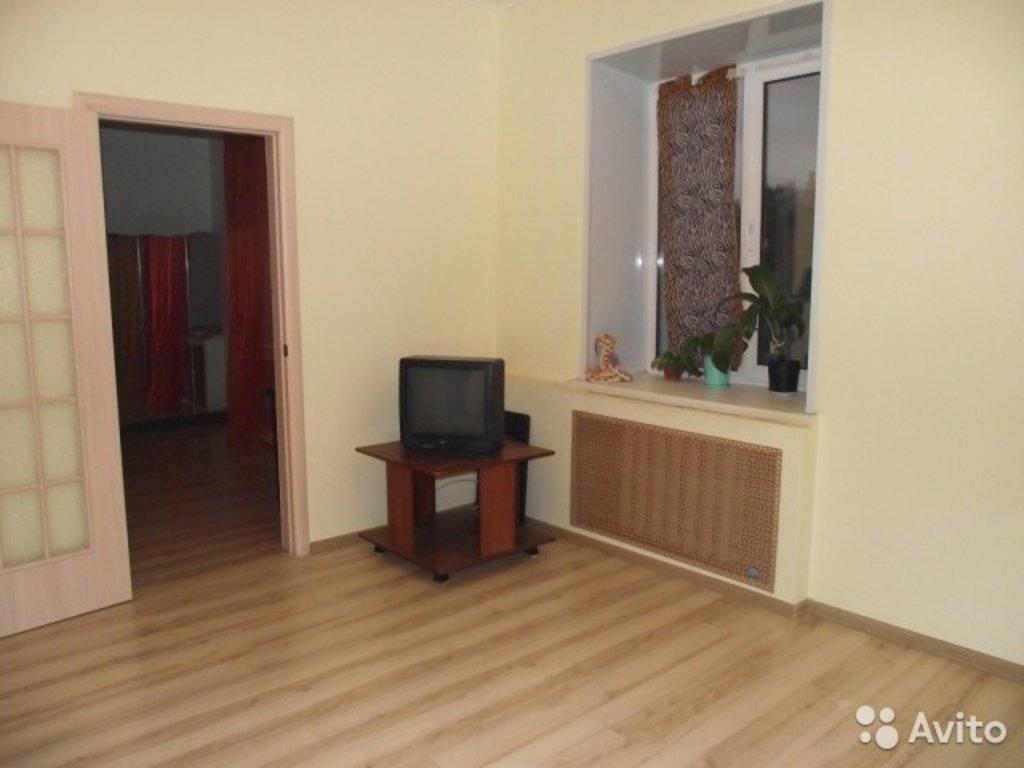 2-комн. квартиры: г.Орск ул.Станиславского д.61 в Эверест