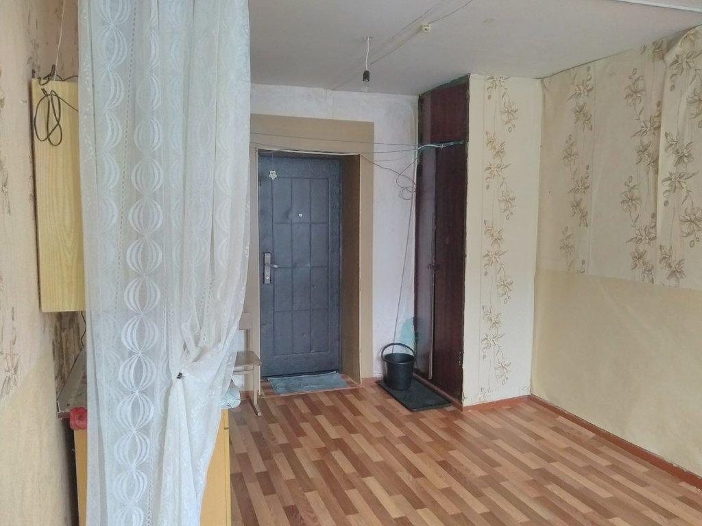 Комната: Комната улица Гоголя дом 36 в Перспектива, АН