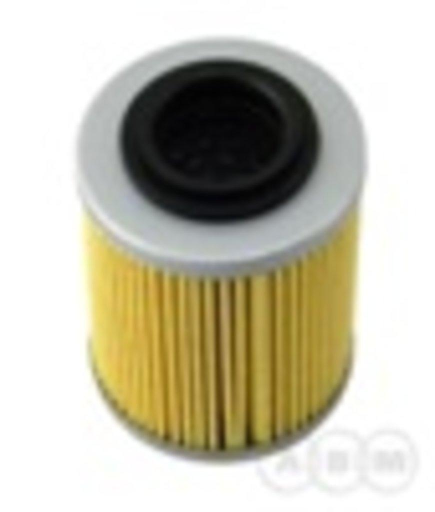 Масляный фильтр на квадроцикл Х5 НО CF Moto в Базис72
