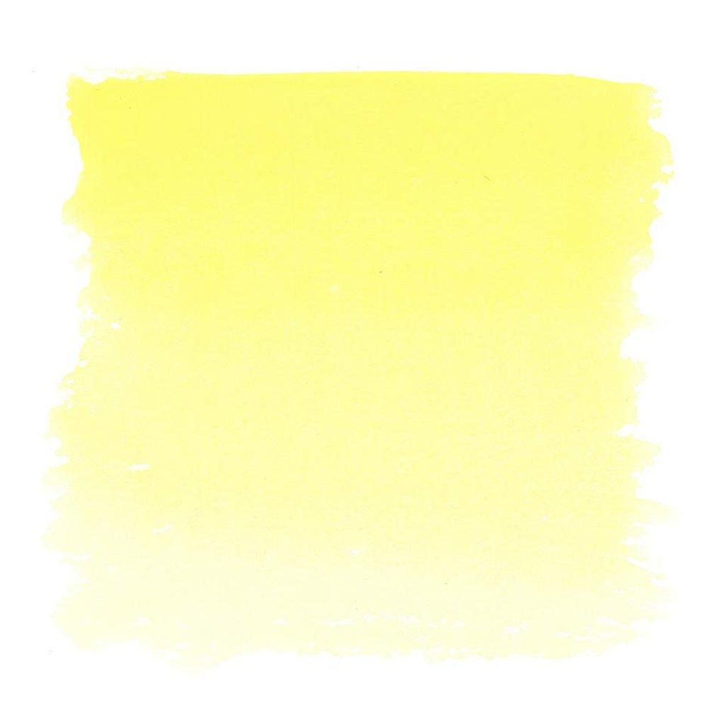 """Акварельные краски: Акварель """"Белые ночи"""" кювета кадмий лимонный 2,5мл в Шедевр, художественный салон"""
