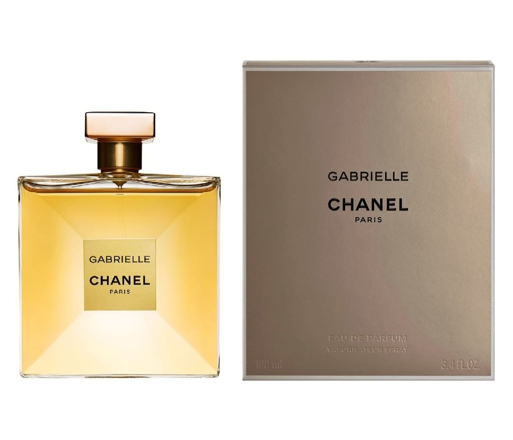 Для женщин: Chanel Gabrielle edp 50ml в Элит-парфюм
