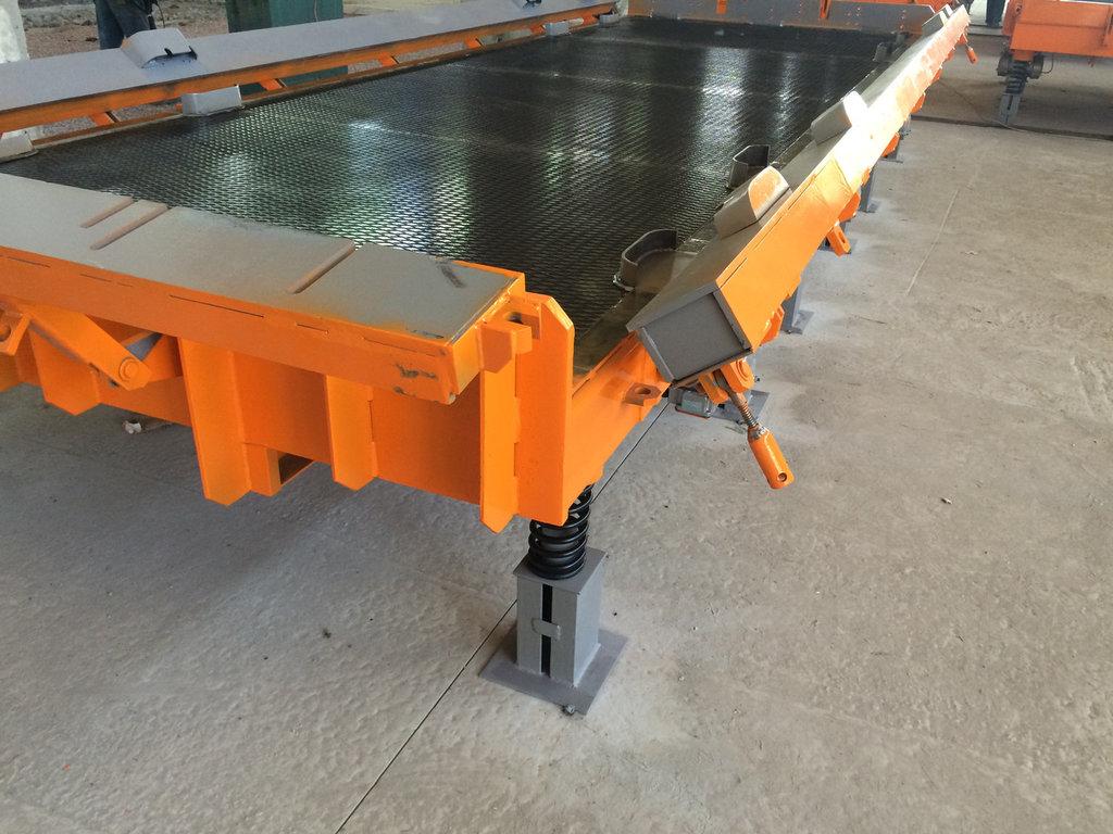 Металлоформы: Изготовление металлоформ в Металл Вологда