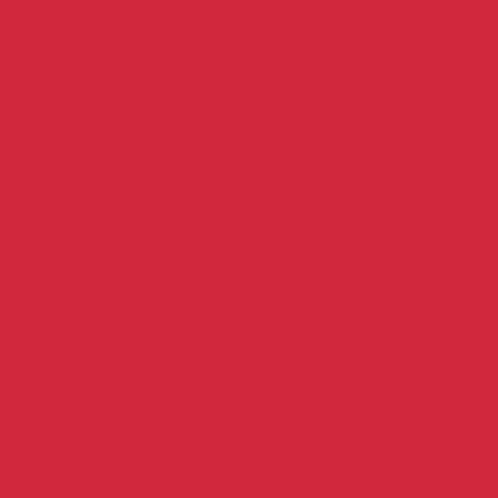 Бумага цветная 50*70см: FOLIA Цветная бумага, 130 гр/м2, 50х70см, красное пламя, 1 лист в Шедевр, художественный салон
