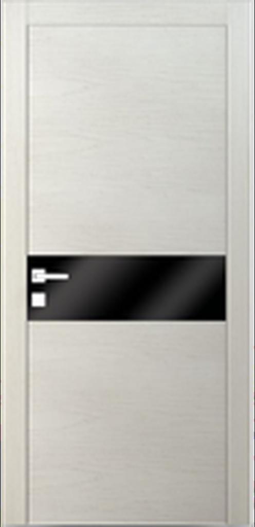 Двери межкомнатные: ACCENTO в ОКНА ДЛЯ ЖИЗНИ, производство пластиковых конструкций