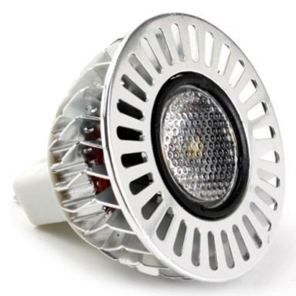 Светодиодные светильники: Светильник SPOT в ВДМ, Все для мебели