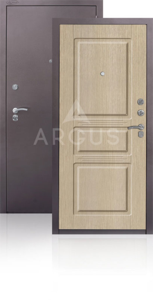 Входные Двери Аргус каталог: Двери Аргус. Серия Стиль 2М ДА-34 в Двери в Тюмени, межкомнатные двери, входные двери