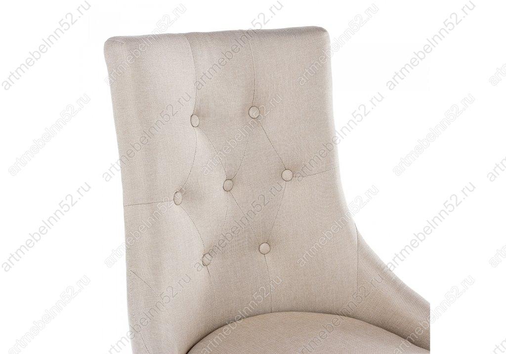 Стулья, кресла для кафе, бара, ресторана: Стул 11027 в АРТ-МЕБЕЛЬ НН