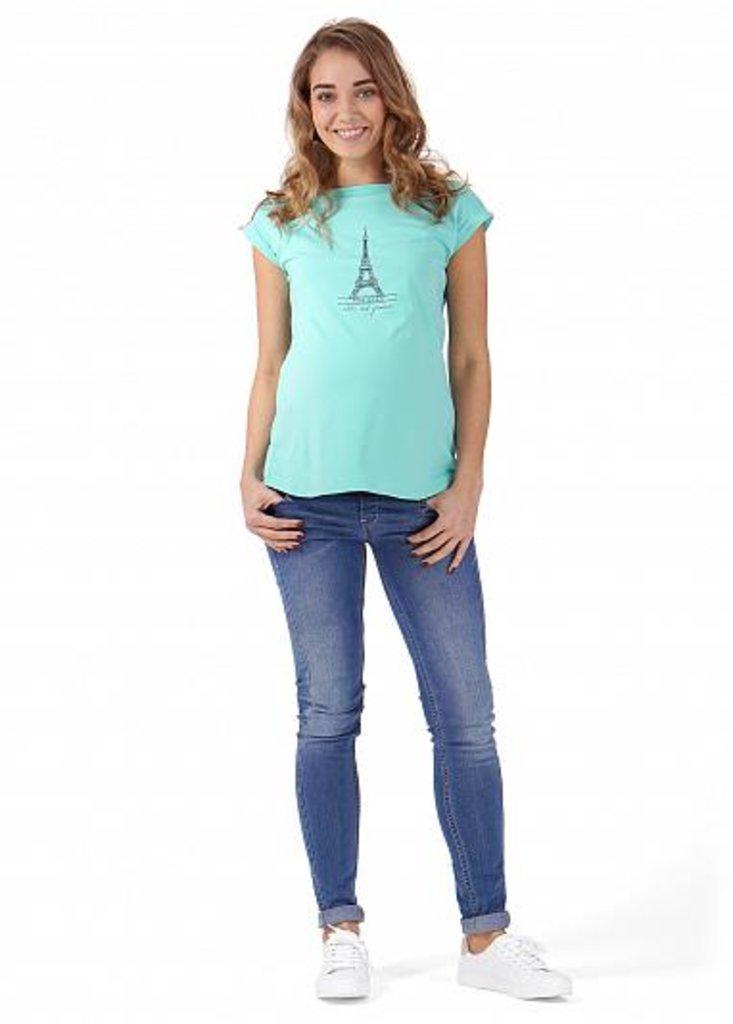 Брюки, джинсы и лосины для беременных: Джинсы для беременных в МамаЛеди