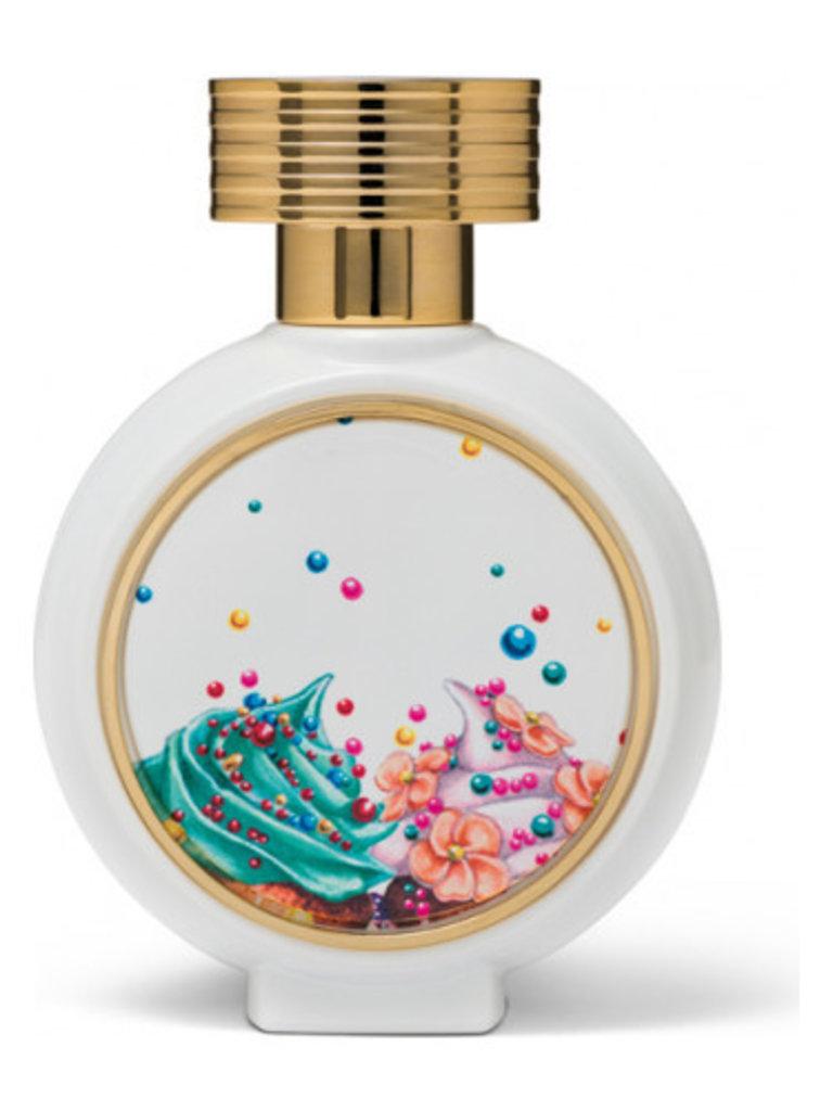 Новинки: Haute Fragrance Company Sweet & Spoiled (Хаут Фрагранс Компани Свит энд Спойлед) 100ml edp в Мой флакон
