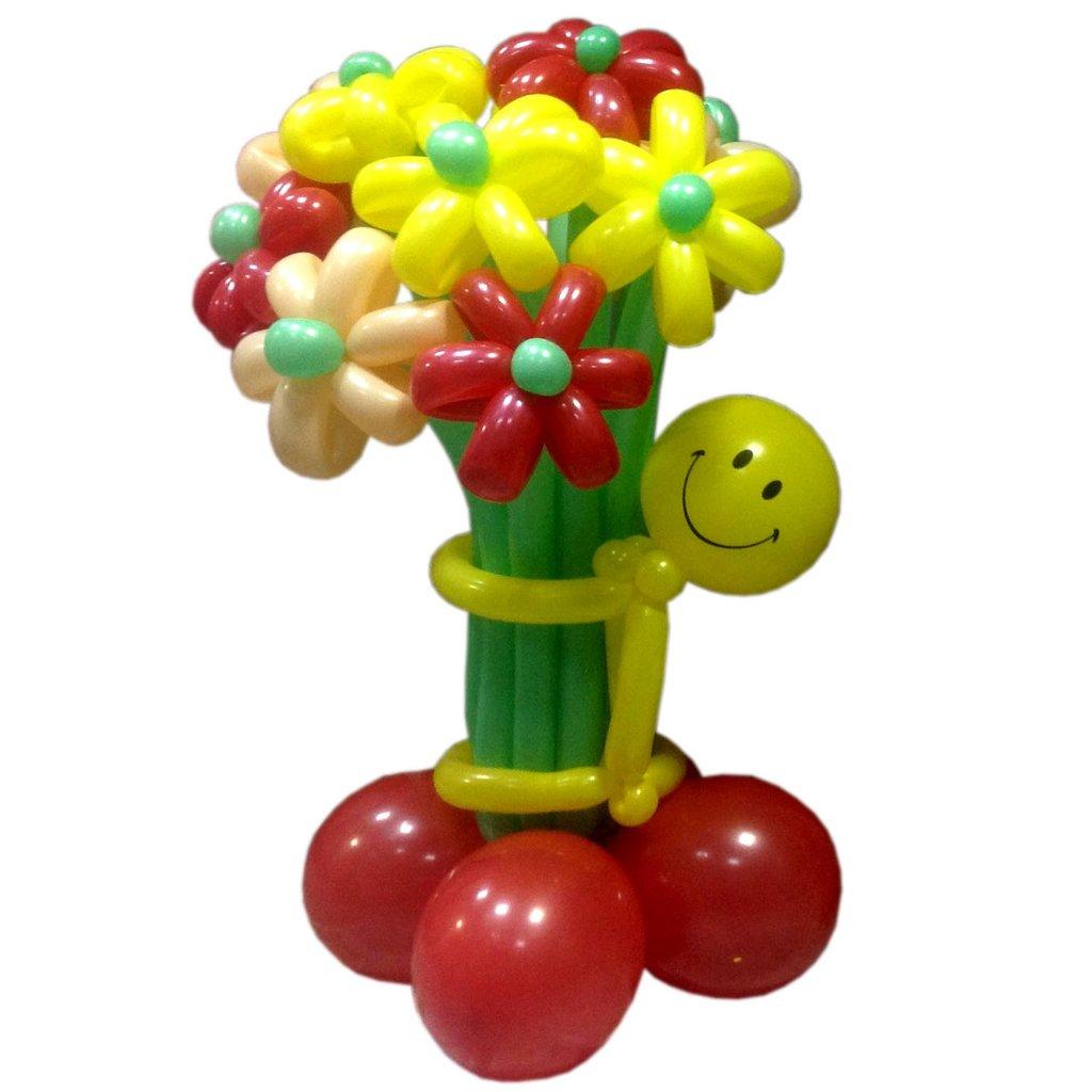 Товары для праздника: Композиции из шаров в Небо в Алмазах, Воздушные шары, Пиротехника, Фейерверк