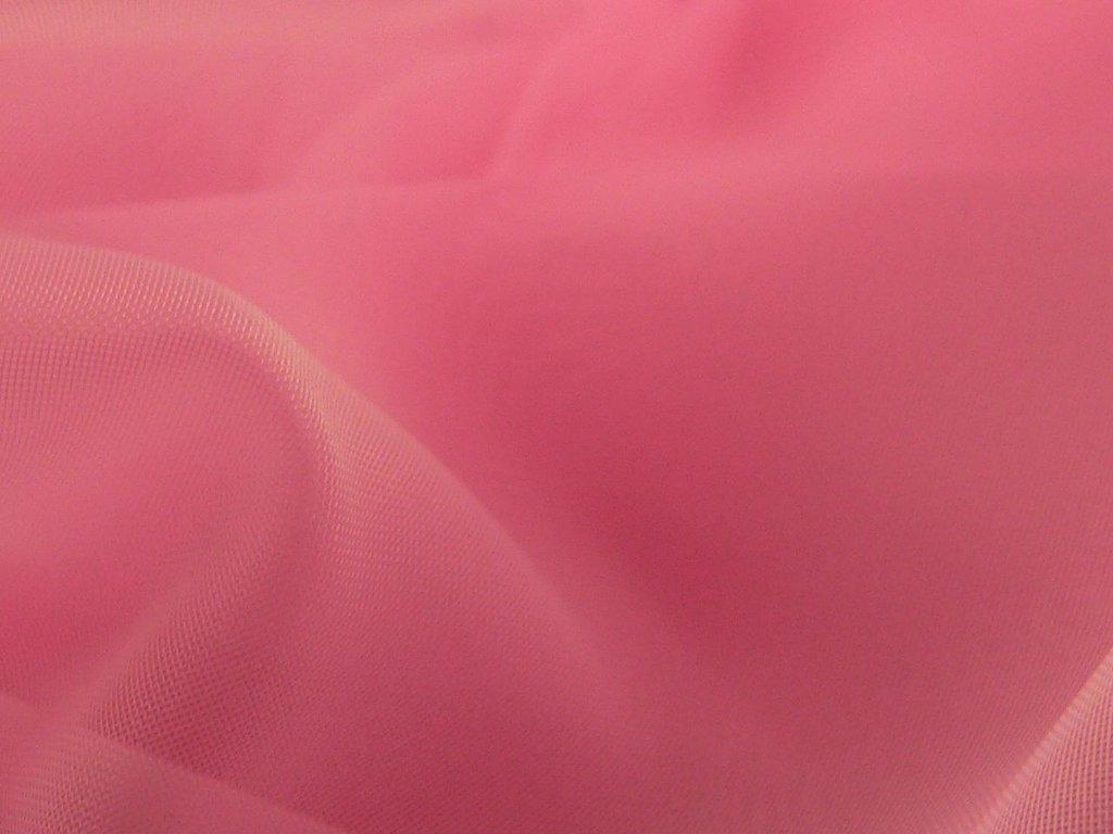 Ткани, общее: Ткань вуаль в Уют, салон-магазин, ИП Кофанова Т.А.