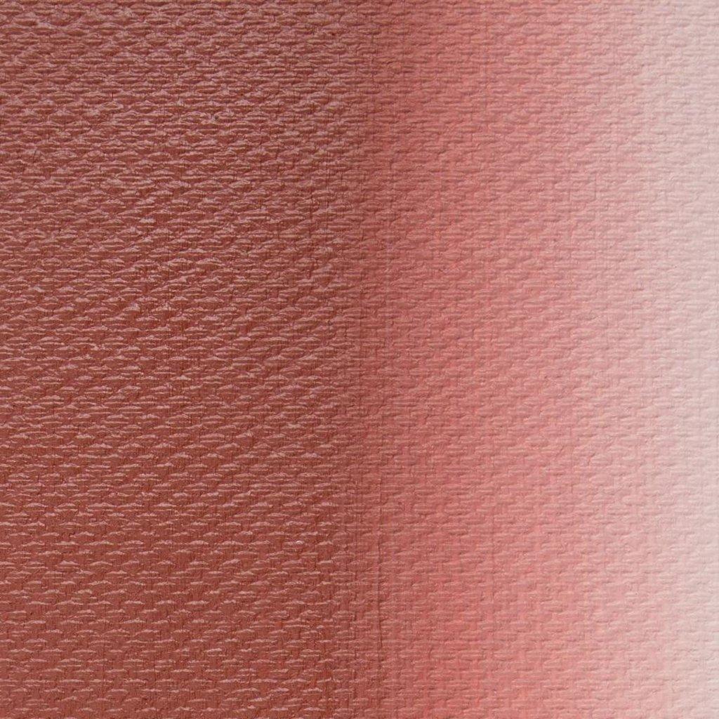 "МАСТЕР-КЛАСС: Краска масляная ""МАСТЕР-КЛАСС""  английская красная  46мл в Шедевр, художественный салон"