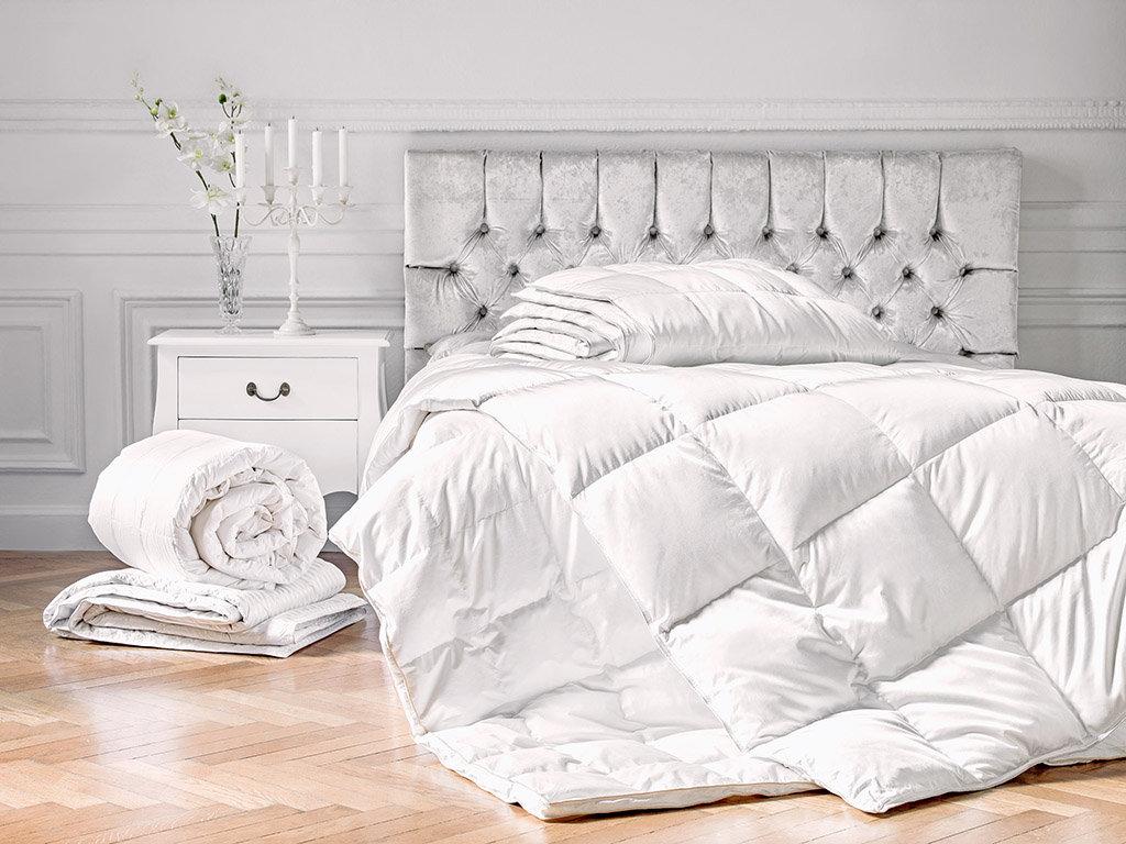 Постельные принадлежности: Одеяла в Мир ковров